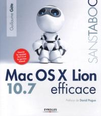 Mac OSX Lion 10,7 efficace.pdf