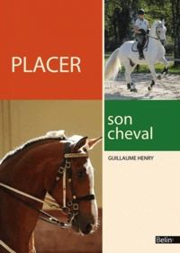 Deedr.fr Placer son cheval Image