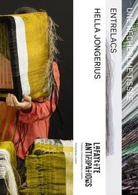 Domaine public ebooks gratuits télécharger Hella Jongerius  - Entrelacs par Guillaume Houzé, François Quintin, Anne Röhl, Sheila Hicks (French Edition) PDB