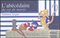 Labécédaire du rat de marée.pdf