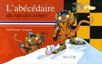 Labécédaire du rat des cimes.pdf