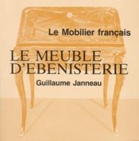 Le mobilier français - Le meuble débénisterie.pdf