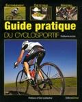 Guillaume Judas - Guide pratique du cyclosportif.