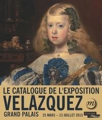Guillaume Kientz - Vélazquez.