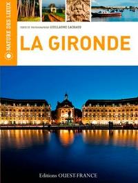 La Gironde.pdf