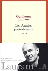 Guillaume Laurant - .