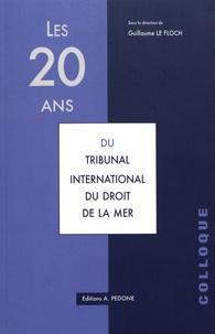 Les vingt ans du Tribunal international du droit de la mer.pdf