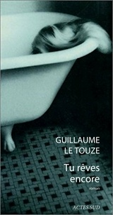 Guillaume Le Touze - .