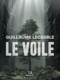 Guillaume Lecasble - Le voile.
