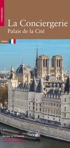 Accentsonline.fr La conciergerie Palais de la Cité (espagnol) Image