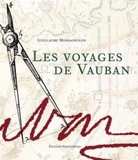 Les voyages de Vauban.pdf