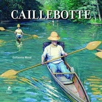 Guillaume Morel - Caillebotte.