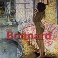 Guillaume Morel - Pierre Bonnard.