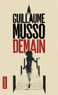 Guillaume Musso - Demain.