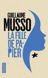 Guillaume Musso - La fille de papier.