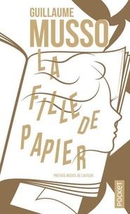 La fille de papier.pdf