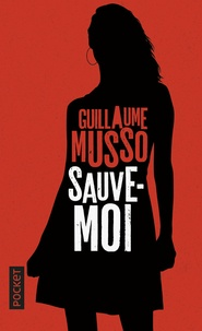 Collections eBookStore: Sauve-moi par Guillaume Musso