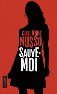 Téléchargement gratuit j2me book Sauve-moi 9782266276269  in French par Guillaume Musso