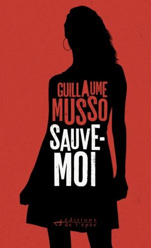 Sauve-moi - 9791091211796 - 7,99 €