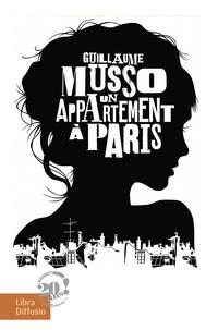 Deedr.fr Un appartement à Paris Image