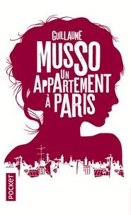 Un appartement à Paris.pdf