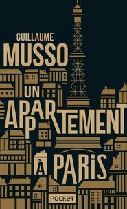 Téléchargez des ebooks gratuits en ligne Un appartement à Paris