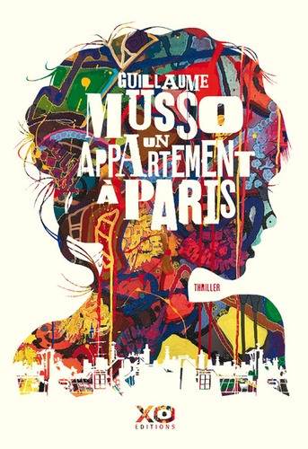 Un Appartement A Paris Grand Format
