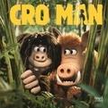 Guillaume Nail - Cro Man - Le film raconté aux enfants.