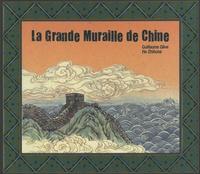 La Grande muraille de Chine.pdf