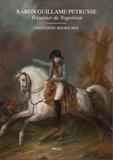 Guillaume Peyrusse et Christophe Bourachot - En suivant Napoléon... - Mémoires 1809-1815 - Campagnes d'Autriche et de Russie, campagnes d'Allemagne et de France, Ile d'Elbe.