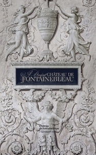 Guillaume Picon - A day at château de Fontainebleau.