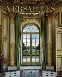 Guillaume Picon et Francis Hammond - Versailles - Invitation privée.