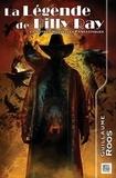 Guillaume Roos - La Légende de Billy Ray - Suivi de Parole de Dragon (15 contes fantastiques).