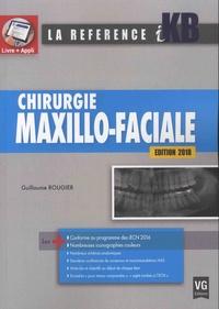 Era-circus.be Chirurgie maxillo-faciale Image