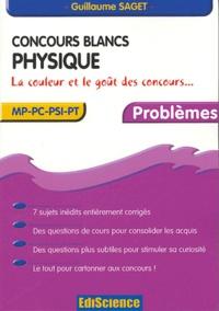 Concours blancs physique MP-PC-PSI-PT.pdf