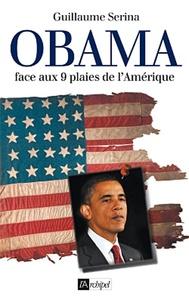 Obama face aux 9 plaies de lAmérique.pdf