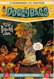 Guillaume Singelin et Dan Christensen - Doggybags - Fresh flesh & hot chrome.
