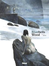 Guillaume Sorel - Bluebells Wood.