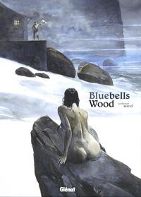Histoiresdenlire.be Bluebells Wood Image