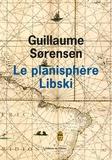 Guillaume Sorensen - Le planisphère Libski.