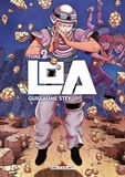 Guillaume Stey - Loa Tome 2 : .