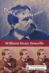 Guillaume Tanguy - William Dean Howells.