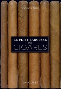 Le petit Larousse des cigares.pdf