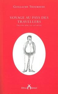 Guillaume Thouroude - Voyage au pays des Travellers - (Irlande, début du XXIe siècle).