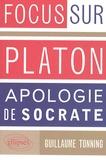 Guillaume Tonning - Platon, Apologie de Socrate.