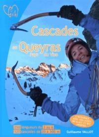 Cascades en Queyras - Pays du Viso.pdf