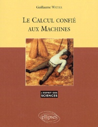 Le calcul confié aux machines.pdf