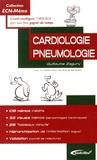 Guillaume Zagury - Cardiologie Pneumologie.