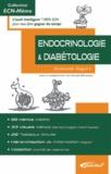 Guillaume Zagury - Endocrinologie, diabétologie et nutrition.