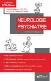 Guillaume Zagury - Neurologie, psychiatrie.